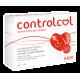 Controlcol · Eladiet · 60 comprimidos