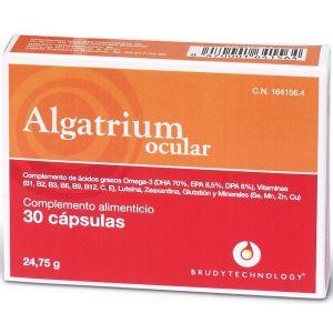 https://www.herbolariosaludnatural.com/5110-thickbox/algatrium-ocular-brudy-technology-30-capsulas.jpg