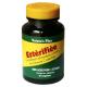Esterifiee · Nature's Plus · 60 comprimidos