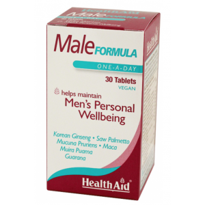 https://www.herbolariosaludnatural.com/5154-thickbox/male-formula-health-aid-30-comprimidos.jpg