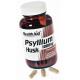 Fibra de Cascara de Psyllium · Health Aid