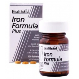 https://www.herbolariosaludnatural.com/5165-thickbox/iron-formula-plus-hierro-complex-health-aid-100-comprimidos.jpg