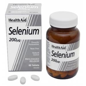 https://www.herbolariosaludnatural.com/5167-thickbox/selenio-200-mcg-health-aid-60-comprimidos.jpg
