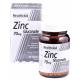 Gluconato de Zinc · Health Aid · 90 comprimidos
