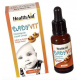 BabyVit Gotas · Health Aid · 25 ml