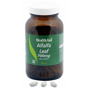 https://www.herbolariosaludnatural.com/5189-thickbox/alfalfa-700-mg-health-aid-120-comprimidos.jpg