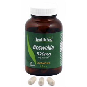 https://www.herbolariosaludnatural.com/5193-thickbox/boswellia-health-aid-60-capsulas.jpg