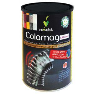 Colamag Calman · Nova Diet · 300 gramos