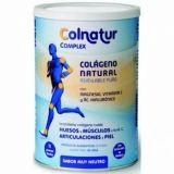 Colnatur Complex · Protein · 300 gramos