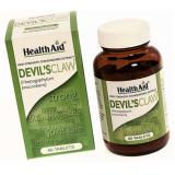 Harpagofito · Health Aid · 60 comprimidos