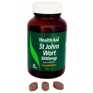 https://www.herbolariosaludnatural.com/5215-thickbox/hiperico-health-aid-30-comprimidos.jpg