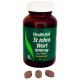 Hipérico · Health Aid · 30 comprimidos