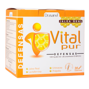 https://www.herbolariosaludnatural.com/5224-thickbox/vitalpur-defensas-drasanvi-20-viales.jpg