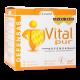 Vitalpur Defensas · Drasanvi · 20 viales