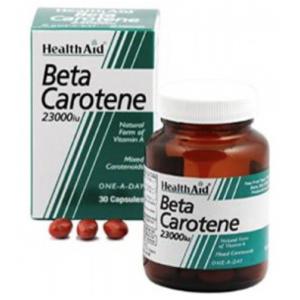 https://www.herbolariosaludnatural.com/5244-thickbox/betacaroteno-natural-health-aid-30-capsulas.jpg