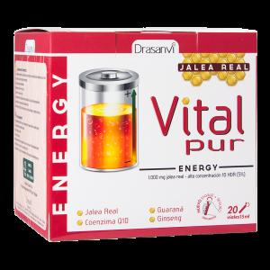 https://www.herbolariosaludnatural.com/5257-thickbox/vitalpur-energy-drasanvi-20-viales.jpg