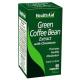 Cafe Verde con Cromo · Health Aid · 60 cápsulas