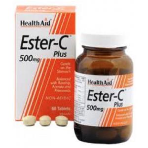 https://www.herbolariosaludnatural.com/5284-thickbox/ester-c-plus-500-mg-health-aid-60-comprimidos.jpg
