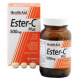 Ester-C Plus 500 mg · Health Aid · 60 comprimidos