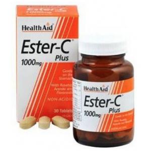 https://www.herbolariosaludnatural.com/5285-thickbox/ester-c-plus-1000-mg-health-aid-30-comprimidos.jpg