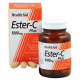Ester-C Plus 1.000 mg · Health Aid · 30 comprimidos