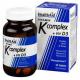 Vitamina K Complex · Health Aid · 30 comprimidos