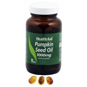 https://www.herbolariosaludnatural.com/5291-thickbox/aceite-de-semillas-de-calabaza-health-aid-60-perlas.jpg