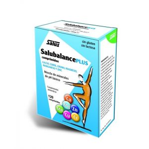 https://www.herbolariosaludnatural.com/5304-thickbox/salubalance-plus-salus-120-comprimidos.jpg