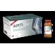 Artidol · Pharmadiet · 15 viales