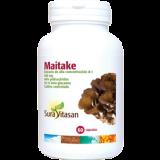 Maitake · Sura Vitasan · 60 cápsulas