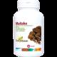 Maitake · Sura Vitasan · 60 cápsulas [Caducidad 04-2020]