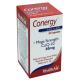 Conergy · Health Aid · 30 cápsulas