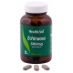 Echinacea 500 mg · Health Aid · 60 comprimidos