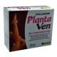 Collagene Plantaven · Phytovyt