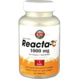 Reacta 1.000 mg · KAL · 60 comprimidos