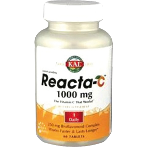 https://www.herbolariosaludnatural.com/5362-thickbox/reacta-1000-mg-kal-60-comprimidos.jpg