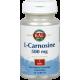 L-Carnosine 500 mg · KAL · 30 comprimidos