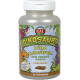 Dino Colostrum Chocolate · KAL · 60 comprimidos