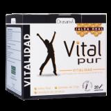 Vitalpur Vitalidad · Drasanvi · 20 viales