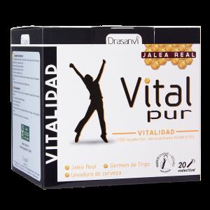 https://www.herbolariosaludnatural.com/5374-thickbox/vitalpur-vitalidad-drasanvi-20-viales.jpg