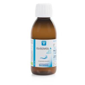 Oligoviol A · Nutergia · 150 ml