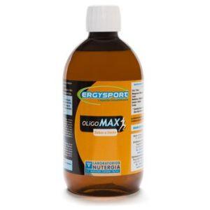 Ergysport Oligomax · Nutergia · 250 ml
