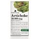Artichoke (Alcachofa) · Natysal · 60 comprimidos