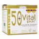 Vitalpur Senior · Drasanvi · 20 viales