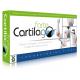 Cartilagor Forte · Tegor · 50 cápsulas