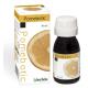 Pomebotic · Derbos · 50 ml