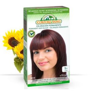 https://www.herbolariosaludnatural.com/5446-thickbox/tinte-permanente-caoba-n-55-corpore-sano-140-ml.jpg