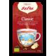 Classic · Yogi Tea · 17 filtros