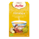 Himalaya · Yogi Tea · 17 filtros