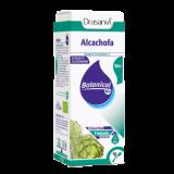 Extracto de Alcachofa BIO · Drasanvi · 50 ml